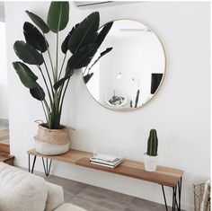 51 Simple And Elegant Scandinavian Living Room Decoration Ideas is part of Simple Living Room Decor - A Scandinavian design in your house means you may enjoy minimal decoration, clean lines, functionality, and a cleanness that's typically […] Decor, Room Inspiration, Living Room Scandinavian, Bedroom Decor, Living Decor, Entryway Decor, Home Decor, House Interior, Room Decor
