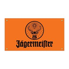 Jagermeister Pool Table Light With Acrylic Panels 49