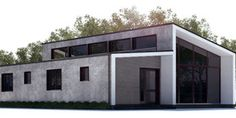small-houses_04_house_plan_ch255.jpg