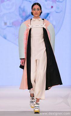 Minju Kim 07