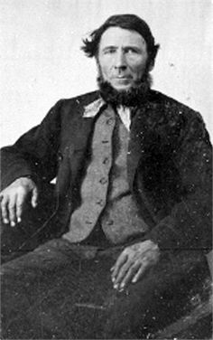 William H Peaslee, my 3rd Great Grandfather. Birth 11 Sep 1812 in Chatham, Columbia, New York, United States  Death 15 Jun 1898 in Canaan, Columbia, New York, United States.  Son of Jephthah Peaslee and Anna Patrick.