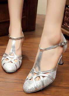 500+件】Ballroom Shoes|おすすめの画像