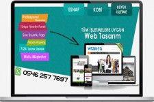 web-tasarim-firmalar-bursa-webkod-web-tasarim-ajanslari-bursa-nilüfer