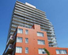 30 Canterbury Place Canterbury, Property Listing, Condo, Multi Story Building, Places, Lugares