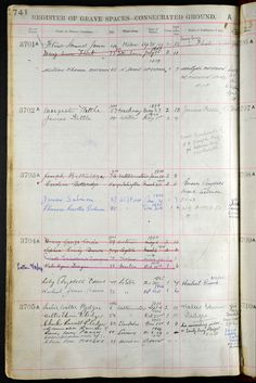 James Kettle discovered in England & Scotland, Select Cemetery Registers, 1800-2016