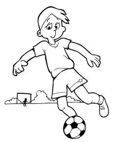 Kleurplaten Voetbal Brazilie.66 Beste Afbeeldingen Van Wk Voetbal Football Soccer Olympics En