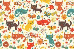 by julia grigorieva (i adore her work so much!)