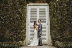 Photography_S&S_Sinem&Baris_243 Salzburg, Barista, Wedding Dresses, Photography, Fashion, Bride Dresses, Moda, Bridal Gowns, Photograph