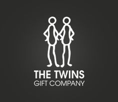 Twins Gift Company | Gifts for Twins and Triplets