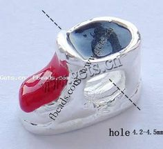 http://www.gets.cn/product/European-Beads-With-Enamel--alloy-with-Ni-free--troll--14x7x9mm_p212790.html