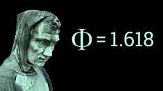 Leonardo Fibonacci. Złoty podział. Matematyka jest wszędzie. Świetnie obrazuje ten fakt rozliczne występowanie liczb Fibonacciego w rzeczywistości wokół nas....