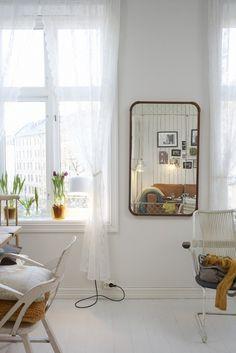 Photographer Elisabeth Aarhus Hudson - emmas designblogg