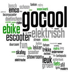 Dit is Gocool! Fun to move @Pat Rae-Heyn Sluijter