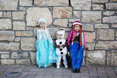 Mother Daughter Halloween Costumes, Ronald Mcdonald, Harajuku, Painting, Fictional Characters, Google, Image, Art, Style