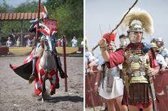 archeon, alphen a/d Rijn