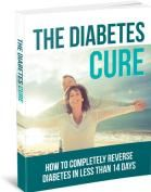 Diabetes is a health problem that is affecting more and more people. Sedentary lifestyle, obesity, b...