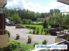 Lyngby Hovedgade 106, st. mf., 2800 Lyngby #lyngby #andel #andelsbolig #andelslejlighed #selvsalg #boligsalg