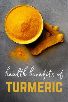 Turmeric is a hugely beneficial to health and wellbeing when used correctly. Here are the health benefits of Turmeric and some home remedy ideas. Health And Fitness Articles, Health Tips, Health Fitness, Healthy Menu, Healthy Life, Healthy Sleep, Turmeric Benefits For Skin, Best Multivitamin, Turmeric Recipes