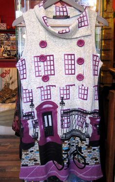 Davvero super - simpatico, comodo e spiritoso #Lolalondonstyle, ultimissimi arrivi da #Londra #London finalmente si possono vedere anche a #Roma #Rome  #fashion #outfit #bijoux #accessori #moda #woman #streetstyle #abbigliamento #vintage #guardaroba #shopping