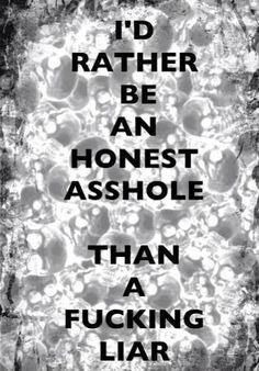 Wisdom Quotes, Words Quotes, Quotes To Live By, Me Quotes, Funny Quotes, I Hate Liars, Hate Liars Quotes, Great Quotes, Inspirational Quotes