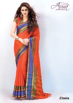 Sarees, Online Saree Shopping in India, Buy Sarees Online Designer Sarees Online Shopping, Latest Designer Sarees, Buy Sarees Online, Indian Silk Sarees, Saree Shopping, Casual Saree, Handloom Saree, Party Wear Sarees, Indian Ethnic Wear