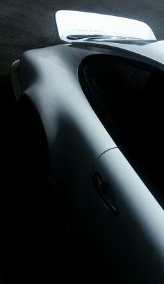the Ducktail 964 Porsche 911 Rs, Porsche Cars, Custom Porsche, Ferdinand Porsche, Vintage Porsche, Vintage Cars, Carros Lamborghini, Volkswagen, Love Car