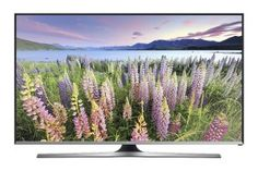 Compare Samsung 5205 LED-LCD TV - prices online and save money. Find the lowest price on your favorite Samsung 5205 LED-LCD TV - now. Dolby Digital, Smart Tv Samsung, Samsung Galaxy, Internet Tv, Centro Multimedia, Wi Fi, Tv Plasma, Tv 40, New Zealand