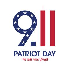 Take a moment today to remember how you felt. Remember the bravery, sacrifices, and loss. Facebook Ads Cost, Facebook Image, Facebook Video, Facebook Marketing, Patriots Day, 11. September, We Will Never Forget, Moment Of Silence, Family Values