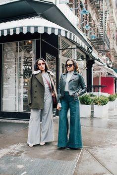 how to go to nyfw, nyfw, new york fashion week, rent the runway, dallas blogger, fashion blogger, marche robinson, robinson style, black fashion bloggers, black girl magic, black squad goals
