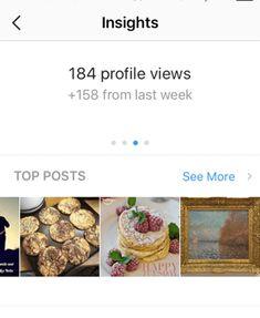 5 Free Instagram Analytics Tools for Marketers : Social Media Examiner Digital Marketing Strategy, Social Marketing, Free Instagram, Social Media, Competitor Analysis, Tools, Amazing, Inspiration, Biblical Inspiration