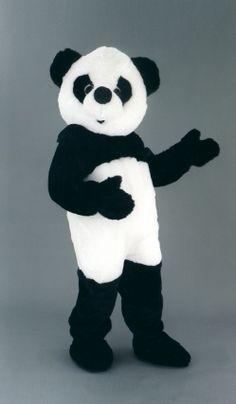 Deguisement mascotte   toutes les mascottes et déguisements mascottes.  Déguisement PandaDeguisement MascotteLapinCostumes ... d54f28e7de8