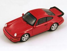 JMmodelautos - Miniature automobiles for collectors – Diecast (die cast) and hand-made limited edition miniature model cars, trucks, airplanes, motorcycles and construction equipment Porsche Models, Porsche 964, Diecast Models, Scale Models, Chevrolet, Automobile, Construction, Trucks, Model Car