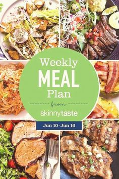 #Skinnytaste #meal #june #plan Skinnytaste Meal Plan June 10June 16brp classfirstletterPlease scroll down we have other content on our web page about junepA quality figure can tell you many things You can find the ultimate splendidly image that can be presented on plan in this accountWhen you look at our control panel there are the impressions you like the highest with the Most 804 That impression that will affect you should also provide information about itblockquote When you read the… Healthy Snacks, Healthy Recipes, Diet Recipes, Healthy Eating, Simple Recipes, Homemade Bagels, Planning Budget, Menu Planning, Bagel Recipe