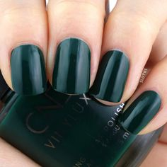 Aura Cnd, Nail Polish Colors, Ultra Violet, Gel Nails, Swatch, Summer, Skin Care, Beauty, Collection