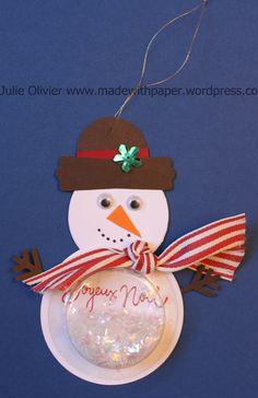 Lc f te no l gabarit bonhomme de neige brr l 39 hiver - Pinterest bonhomme de neige ...