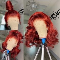 Lace frontal Wigs For Women Brown Blonde Hair Snap In Hair Extensions Curly Wigs Best Affordable Wigs Straight Wigs Body Wave Haircut Men 2019 Hair Colorful, Curly Hair Styles, Natural Hair Styles, Wig Styles, Colored Wigs, Human Hair Lace Wigs, Wigs For Black Women, Up Girl, Weave Hairstyles