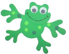 Google Image Result for http://www.preschoolcorner.com/PPLImages/StoreImages/Jumping_froggy_.jpg