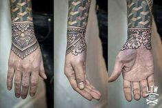 014_Wrist-Tattoo-Jorge-Teran