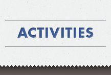 Activities Activities, Logos, Fun, Kids, Children, Boys, Children's Comics, Logo, Boy Babies