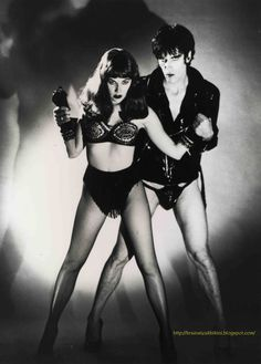 Explore releases from The Cramps at Discogs. Shop for Vinyl, CDs and more from The Cramps at the Discogs Marketplace. Sound Of Music, Good Music, Elvis Presley, Rock N Roll, Rockabilly, The Cramps, Music Pics, Music Stuff, Riot Grrrl