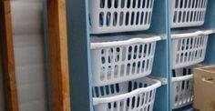 Ideas de cómo aprovechar y ahorrar espacio en el hogar Descubre las diferentes maneras en que un diseño en muebles, o un acomodo específico del mismo, puede hacernos aprovechar y ahorrar espacio en nuestro hogar, oficina, e incluso en los lugares con menos concurrencia, como pueden sergarajeso depósitos. Con el ahorro de espacio yaprovechamientode los …