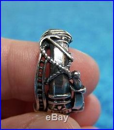 Image result for martin luther wedding ring JeWeLs Pinterest
