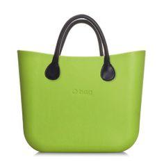 O Bag Milano Valios Borse In Pelle 221c0e254f8
