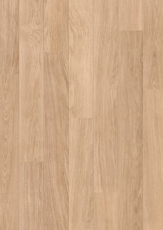 QuickStep PERSPECTIVE White Varnished Oak Planks Laminate Flooring mm, QuickStep Laminates - Wood Flooring Centre Source by gavintrw. White Wood Laminate Flooring, Laminate Texture, Wood Floor Texture, 3d Texture, Timber Flooring, Light Wood Texture, Quickstep Laminate, Floor Colors, Stain Colors