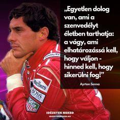 Quotes, Champion, Inspiration, Yoga, Wallpaper, Fitness, Diy, Crafts, Ayrton Senna