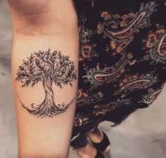 Árbol de bodhi: el símbolo budista que te inspirará a alcanzar tus sueños - Diseño