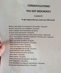 I think this is brilliant especially for kids around 10years old