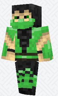Mortal Kombat, Skin Mine, Capas Minecraft, Minecraft Skins, Hama Beads, Reptiles, Nice, Classic, Pretty