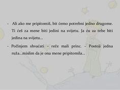 mali-princ-citati-10-638.jpg (638×479)