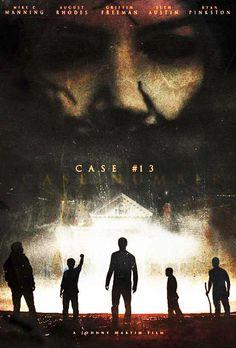 Case #13